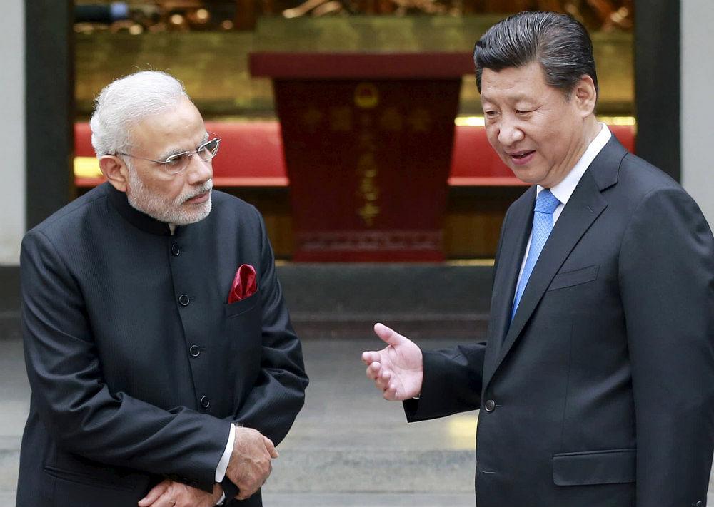 India China Dispute: एप बैन और ठेके रद्द करने के बाद चीन को एक और झटका देने की तैयारी में भारत