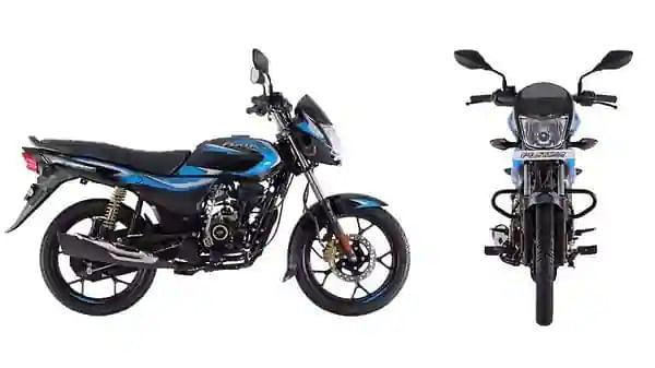 Bajaj की सस्ती बाइक Platina का नया वेरिएंट लॉन्च, यहां जानें कीमत और सारी खूबियां
