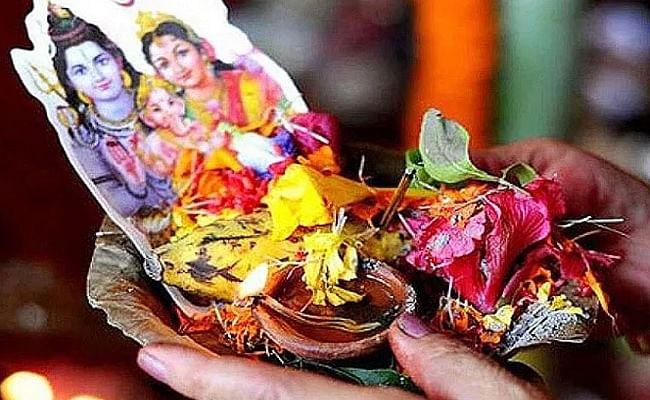 Festivals of Shravan 2021: हरियाली तीज और रक्षाबंधन कब है, जानिए सावन माह के सभी व्रत त्योहारों की पूरी लिस्ट