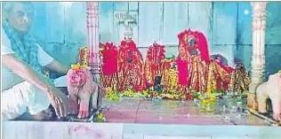 Ram Mandir Bhumi Pujan : पाहुन के घरहट पर मिथिला उत्साहित, सीता से जुड़े स्थलों पर जानें क्या है विशेष तैयारी