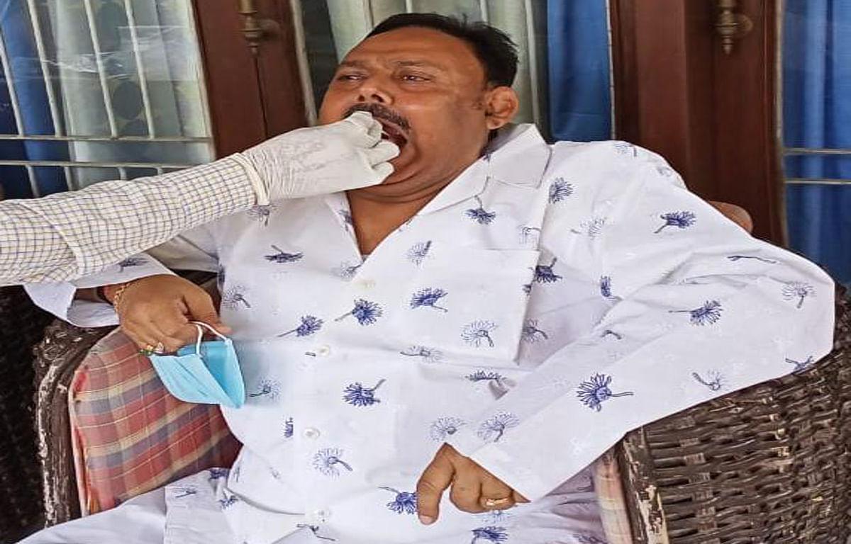 Coronavirus News: बिहार में अब कोरोना मरीजों की होगी टीबी जांच, स्वास्थ्य विभाग का निर्देश