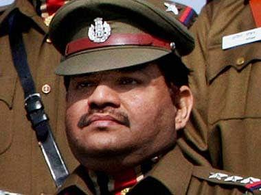 Independence Day 2020: बाटला हाउस एनकाउंटर में शहीद इंस्पेक्टर शर्मा को सातवां गैलेंटरी अवॉर्ड,  21 साल की नौकरी में मार गिराए थे 60 आतंकी