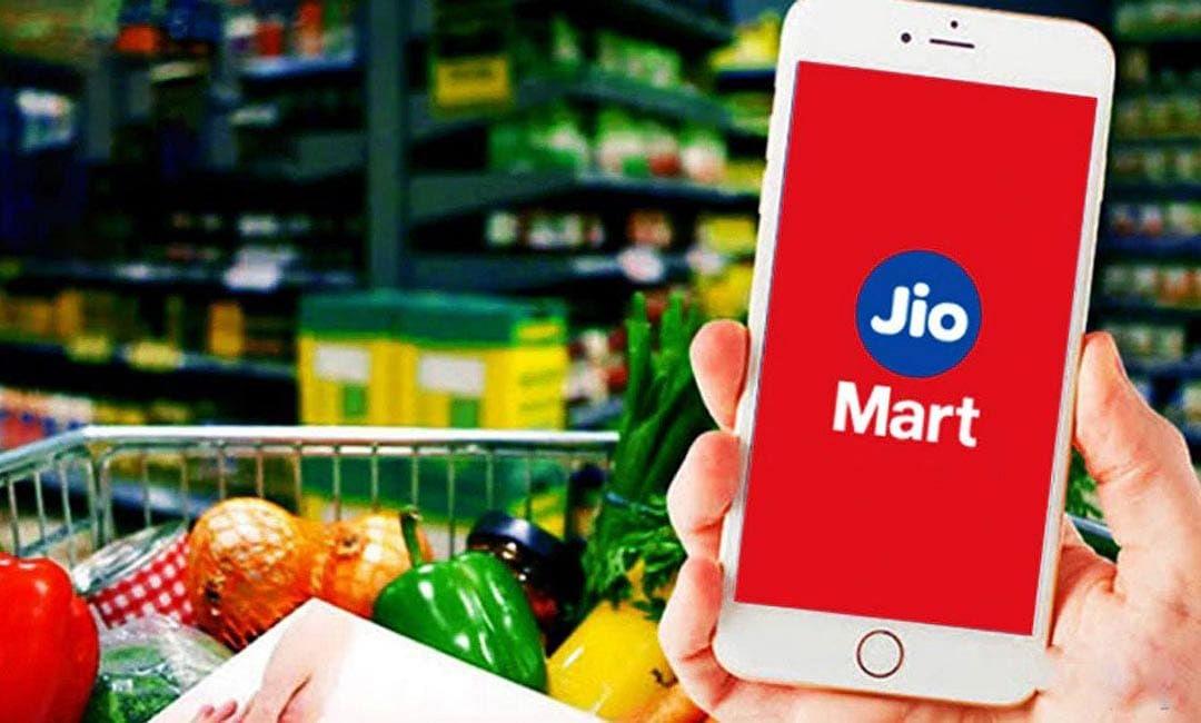 JioMart की फ्रेंचाइजी के नाम पर हो रही धोखाधड़ी, Reliance Retail ने किया आगाह