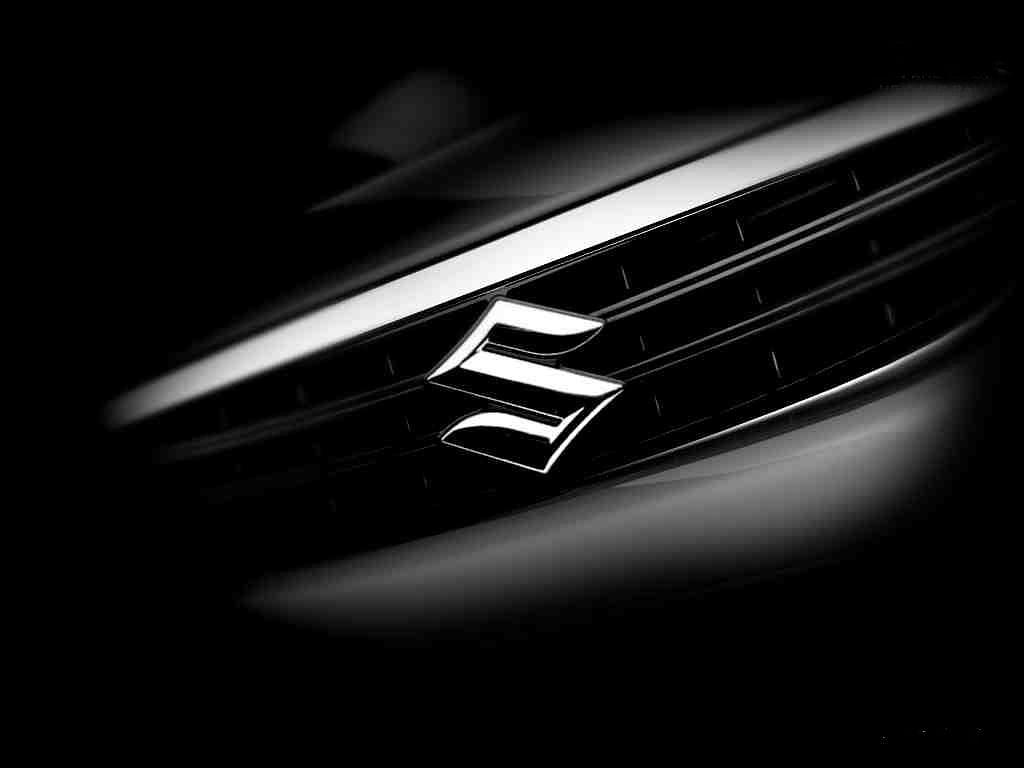 Maruti Suzuki की सबसे सस्ती कार पर 39000 रुपये का बंपर डिस्काउंट