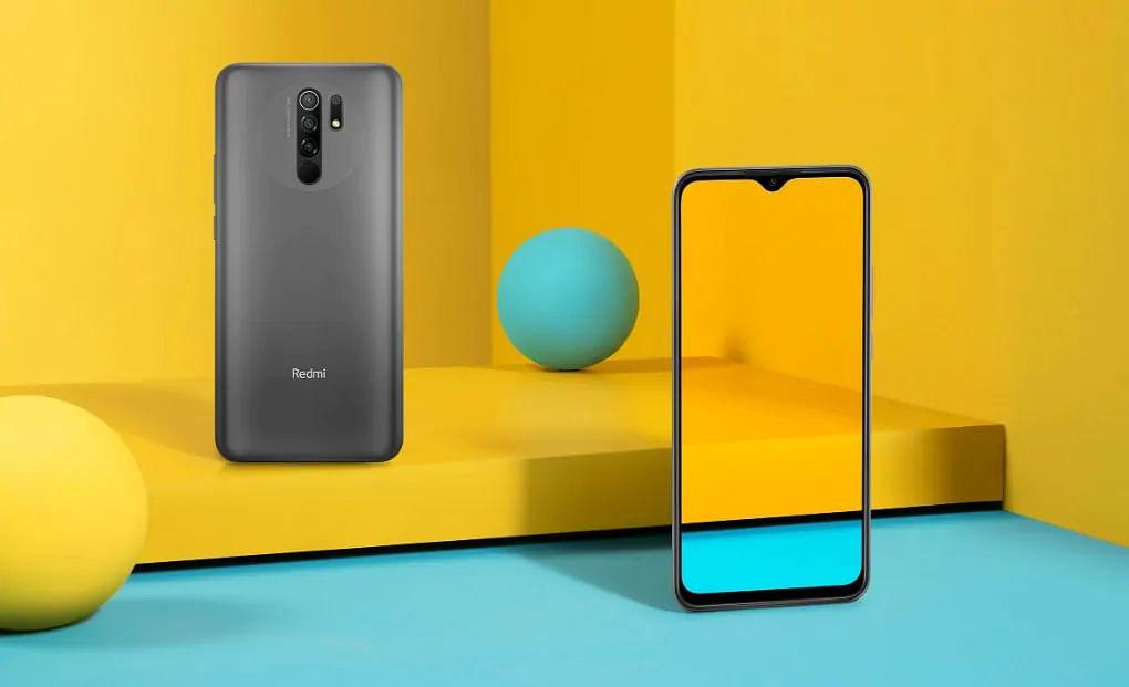 Redmi 9 VS Redmi 9 Prime : शाओमी के दोनों स्मार्टफोन्स में से आपके लिए कौन-सा रहेगा बेस्ट?