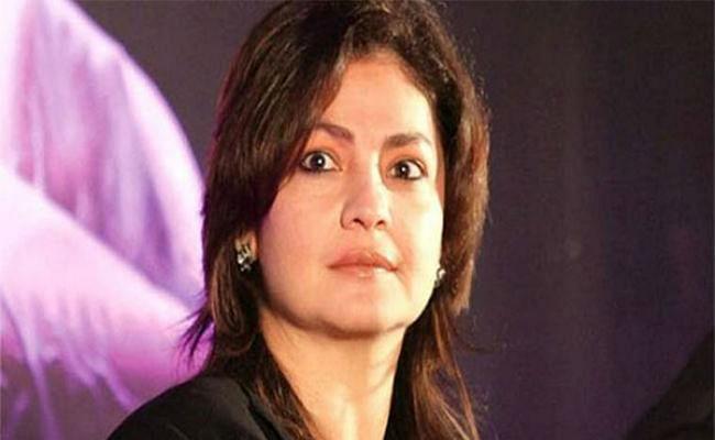 'सड़क 2' के ट्रेलर को लोगों ने किया जमकर ट्रोल, पूजा भट्ट ने दी ऐसी प्रतिक्रिया