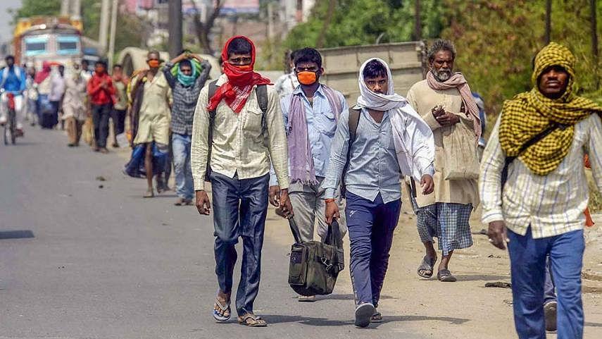 Lockdown : कोरोना और लॉकडाउन के कारण बेरोजगार हुए युवाओं को 15000 रुपये भत्ता देगी मोदी सरकार ?