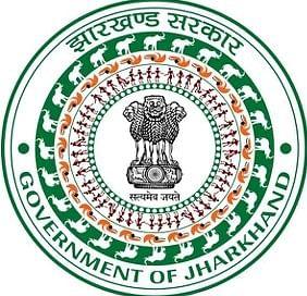 झारखंड राज्य का नया प्रतीक चिह्न जारी, सीएम हेमंत ने कहा- बदलाव का सारथी है नया प्रतीक चिह्न
