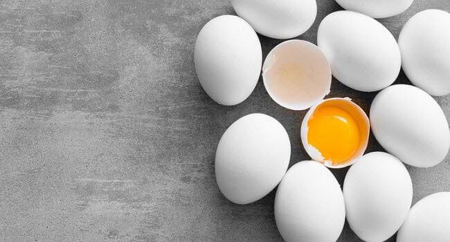 Health News: अंडे में छिपा हैं सेहत का राज, गर्भावस्था से लेकर कैंसर तक में है फायदेमंद