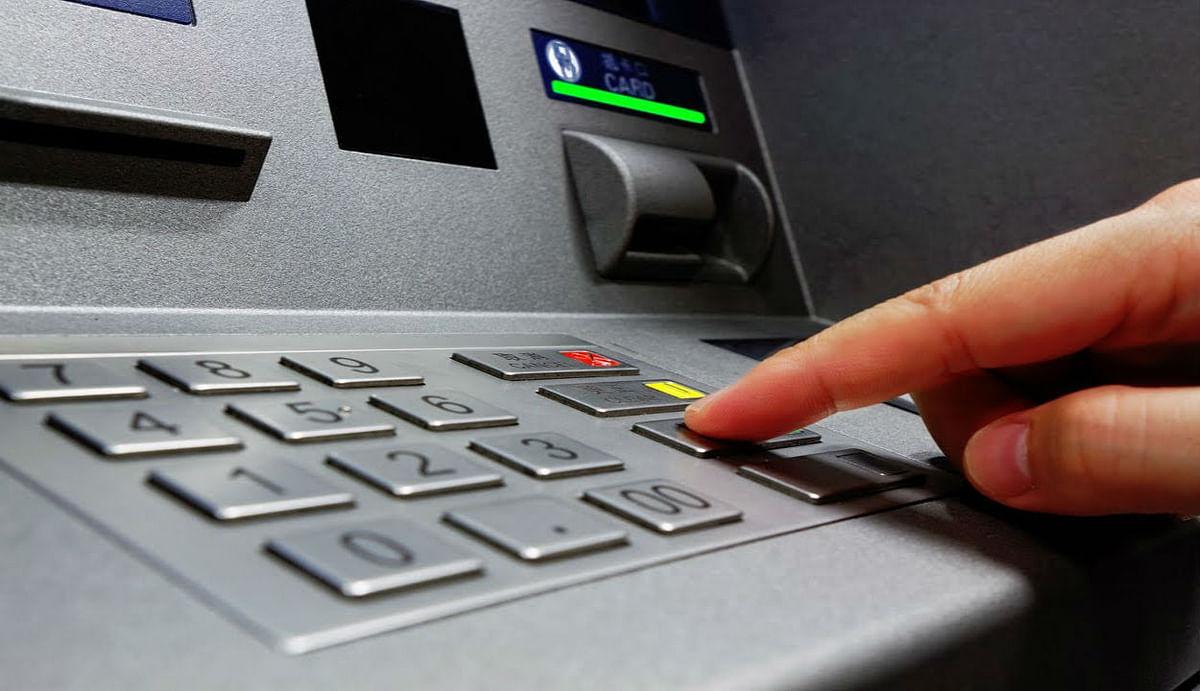 Debit Card के बिना भी आप ATM से कर सकते हैं पैसों की निकासी, जानिए क्या है सबसे आसान तरीका