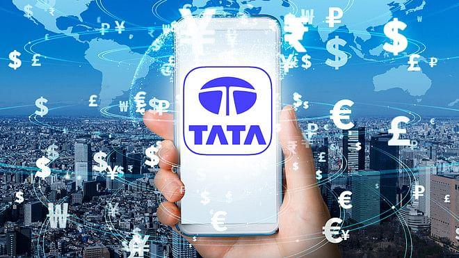 Amazon, Flipkart, JioMart को टक्कर देने आ रहा TATA Group, लॉन्च करेगा Super App