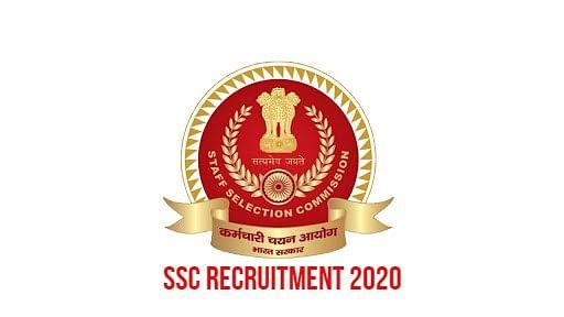 Sarkari Naukri, SSC Recruitment 2020 : 5846 पदों पर होगी बहाली, बारहवीं पास युवाओं के पास मौका, SSC ने निकाली वैकेंसी