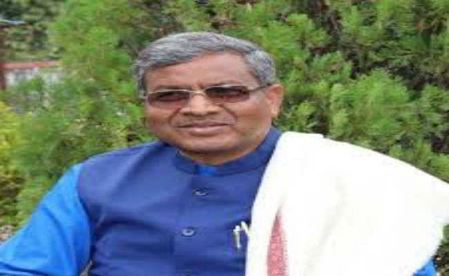 Ram Mandir Bhumi Pujan: आदिवासियों की रग-रग में हैं राम, कुछ लोग साजिश कर बना रहे दूरी