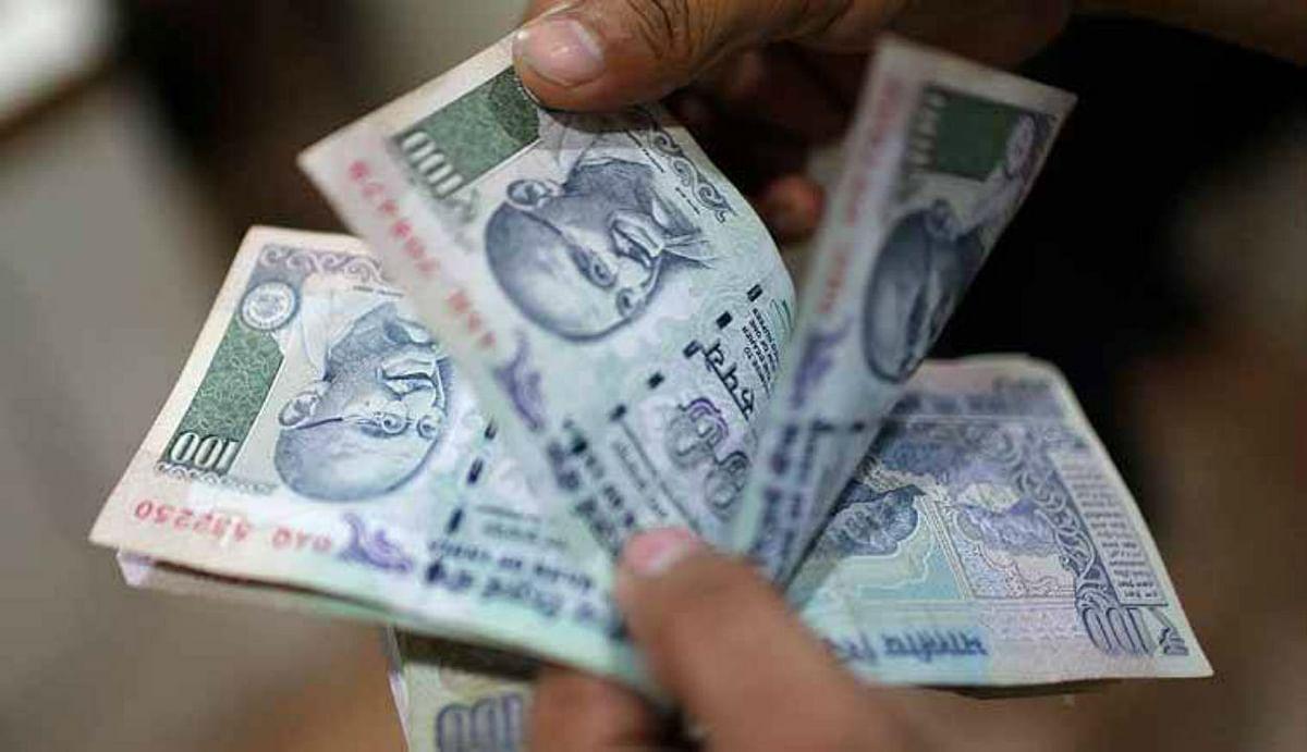 इंतजार खत्म ! अब से कुछ देर बाद बिहार के 80 लाख किसानों के खाते में आ जाएगा PM Kisan Yojana का पैसा, ऐसे करें चेक