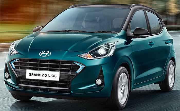 Santro से लेकर Elantra तक, Hyundai की इन कारों पर मिल रहे 60000 रुपये तक के बेनिफिट्स