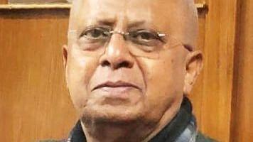 पश्चिम बंगाल की सक्रिय राजनीति में लौटना चाहते हैं मेघालय के राज्यपाल तथागत रॉय