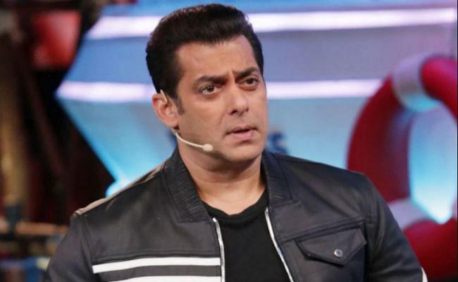 Bigg Boss 14: मुंबई की बारिश ने बिगाड़ा बिग बॉस का सेट! क्या देर से शुरू होगा सलमान खान का शो