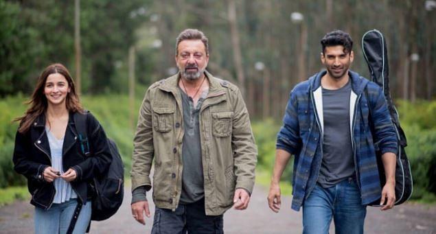 Sadak 2 को IMDB पर मिली सबसे खराब रेटिंग, यूजर्स ने लिखा: अपनी रिस्क पर ही देखें फिल्म