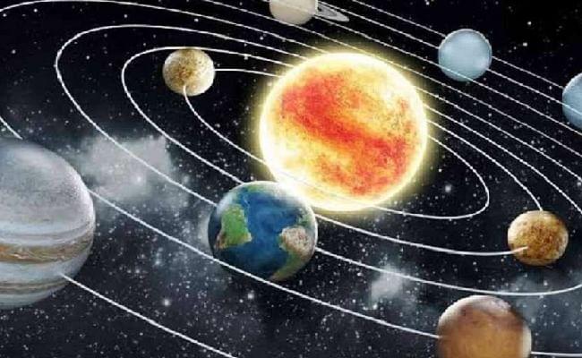 Rashi Parivartan 2020 : चार ग्रह एक साथ करेंगे राशि परिवर्तन, जानिए आपकी जिंदगी में क्या प्रभाव डालेगा ये उथल-पुथल