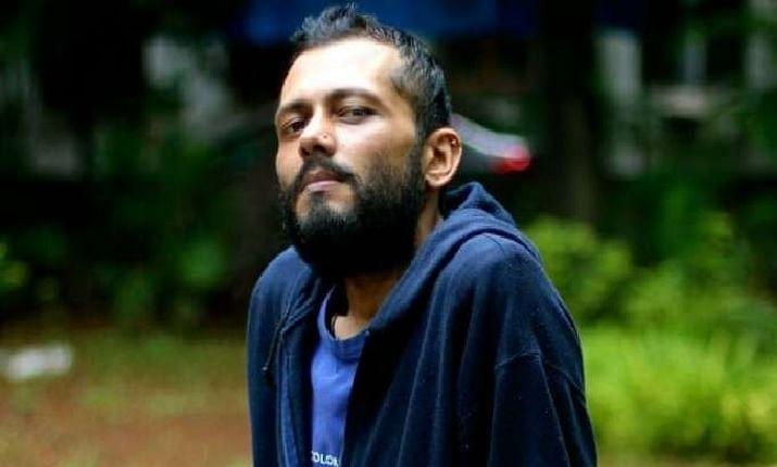 घर में पेंटर का शव बरामद, पुलिस को आत्महत्या का संदेह