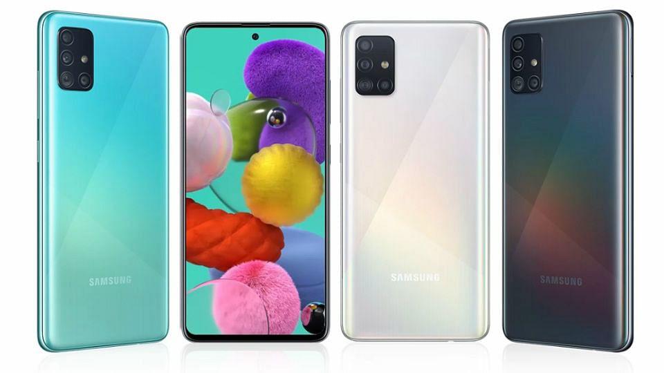 Samsung ने लॉन्च की नयी सर्विस, घर पर मंगाएं फोन, चला कर देखें, पसंद आये तभी खरीदें