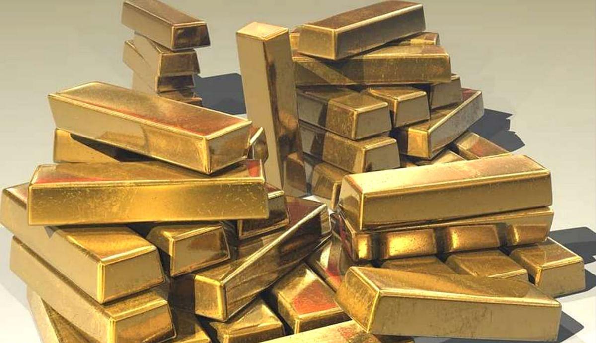 Sarkari Gold Bond Scheme : आज से शुरू हो गयी सस्ती दरों पर सोना खरीदने वाली सरकार की यह योजना, 7 अगस्त कर सकते हैं निवेश