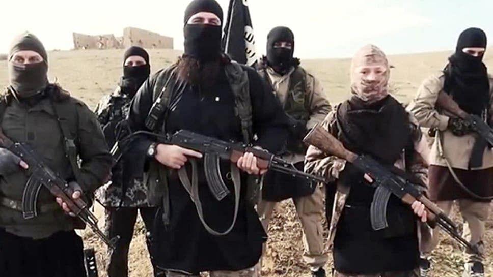कुकर बम से दिल्ली को दहलाने की थी साजिश, ISIS आतंकी ने पूछताछ में खोले कई राज