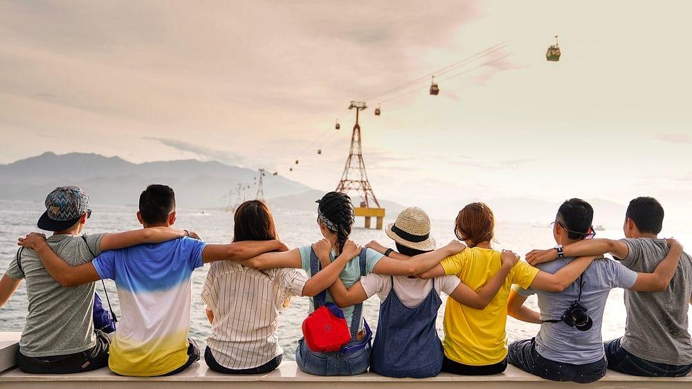 Friendship Day 2020: जानें क्यों और कैसे हुई थी फ्रेंडशिप डे की शुरुआत