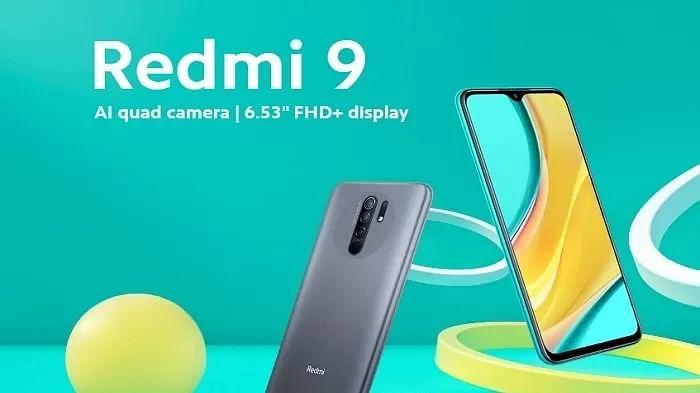 Redmi 9 First Sale: रेडमी के धांसू बजट स्मार्टफोन की पहली सेल, यहां जानें कीमत खूबियां और ऑफर्स