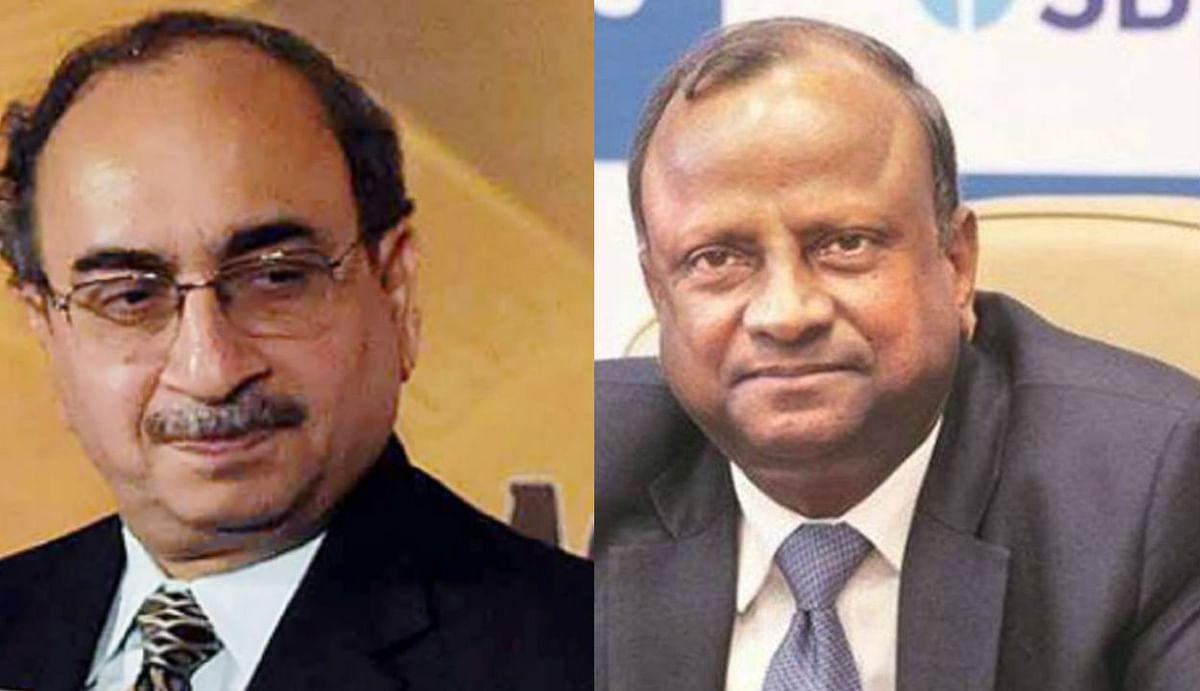 SBI के अगले चेयरमैन हो सकते हैं दिनेश कुमार खारा, बैंक बोर्ड ब्यूरो ने की नाम की सिफारिश