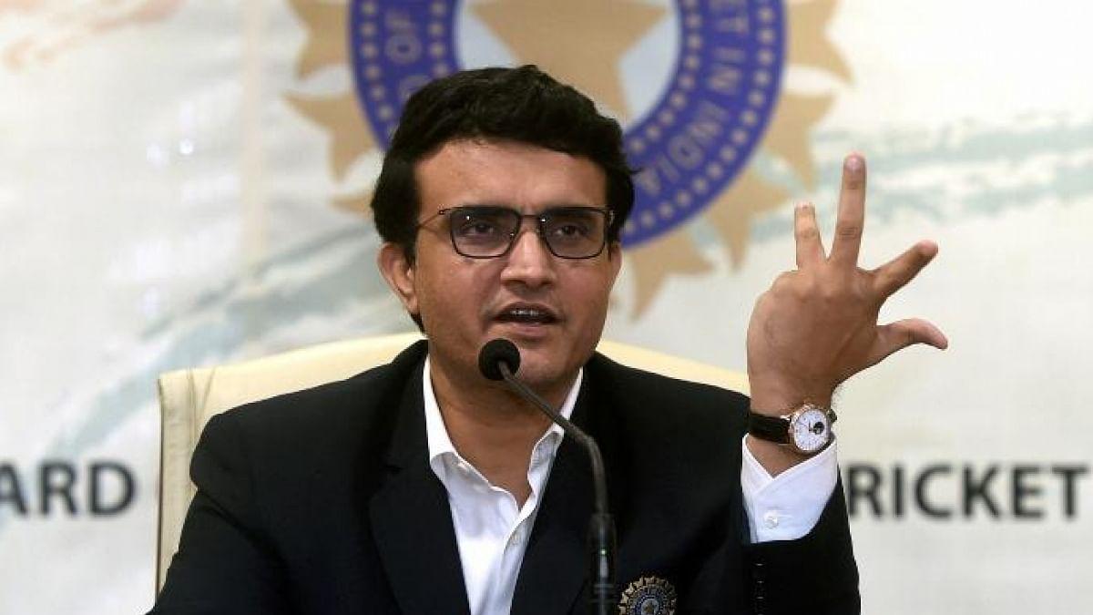 2021 में कब होगा IPL, वर्ल्डकप और टी-20 वर्ल्डकप की मेजबानी कैसे करेगा भारत, गांगुली ने दिये सभी सवालों के जवाब