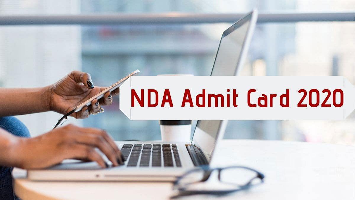 Sarkari Naukri, NDA Exam 2020: एनडीए के एक्जाम की तिथि घोषित, जानिए कब से आयोजित की जाएगी परीक्षा