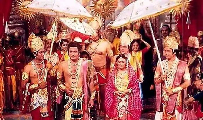 Ram Mandir Bhumi Pujan: 'इस साल दिवाली जल्दी आ गई', राम मंदिर भूमि पूजन से पहले बोलीं रामायण की 'सीता'