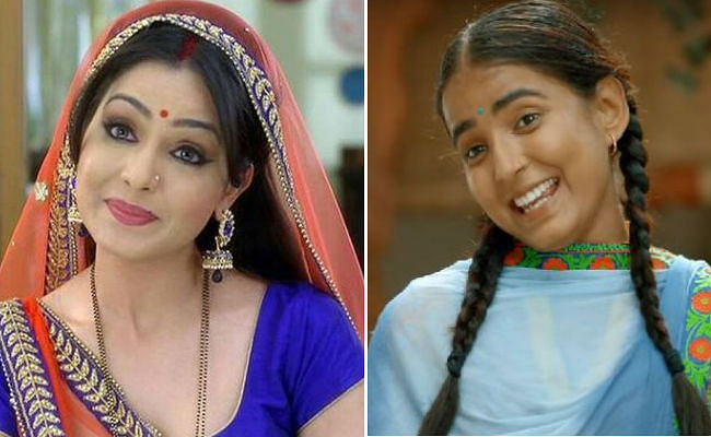 Raksha Bandhan 2020: 'भाबीजी' से लेकर 'गुड़िया' तक, टीवी एक्ट्रेस ऐसे मना रहीं रक्षाबंधन का त्योहार
