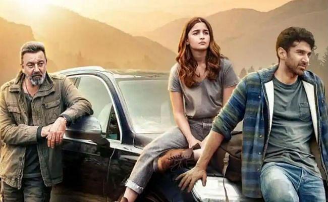 'Sadak 2' Trailer: लाइक्स के मुकाबले कहीं ज्यादा डिस्लाइक्स, सुशांत के फैंस ने महेश भट्ट को घेरा