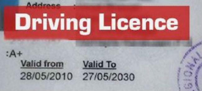 Driving Licence News: इतने देशों में मान्य है  भारतीय लाइसेंस, लेकिन जान लें ये जरूरी बात