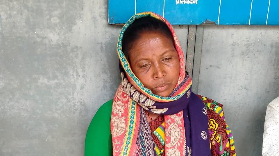 पीएलएफआई ने मुखिया के घर में घुसकर की मारपीट, 5 लाख रुपये नहीं देने पर जान से मारने की धमकी दी