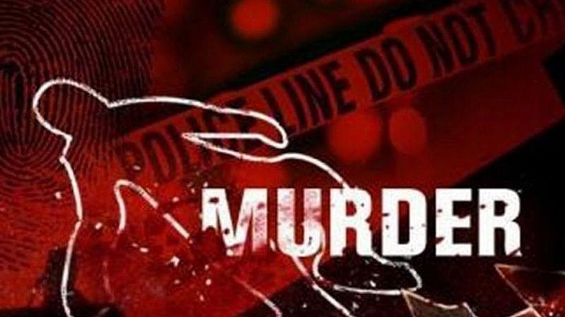 Jharkhand News: गुमला जिले में 24 घंटे में सात लोगों की मौत, डायन बिसाही के आरोप में हुई दो की हत्या