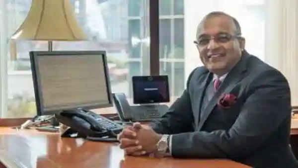 HCFC Bank CEO: एचडीएफसी बैंक में आदित्य पुरी के बाद शशिधर जगदीशन होंगे उनके उत्तराधिकारी