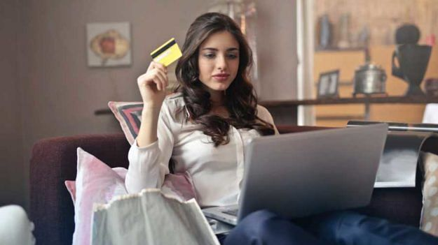 लॉकडाउन के बाद लोगों ने जमकर की ऑनलाइन शॉपिंग, पहले के मुकाबले मिले इतने ज्यादा ऑर्डर