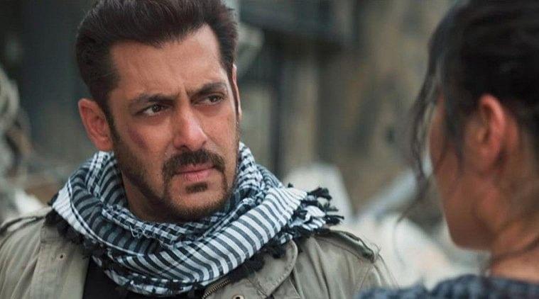 टाइगर सीरीज की अगली फिल्म की तैयारी में जुटे सलमान खान, जानिए कब से शुरू होगी शूटिंग