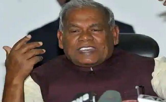 Lalu Audio Call Viral : मांझी का बड़ा आरोप, कहा- मुझे और मेरे विधायकों से भी संपर्क करने की लालू ने की थी कोशिश