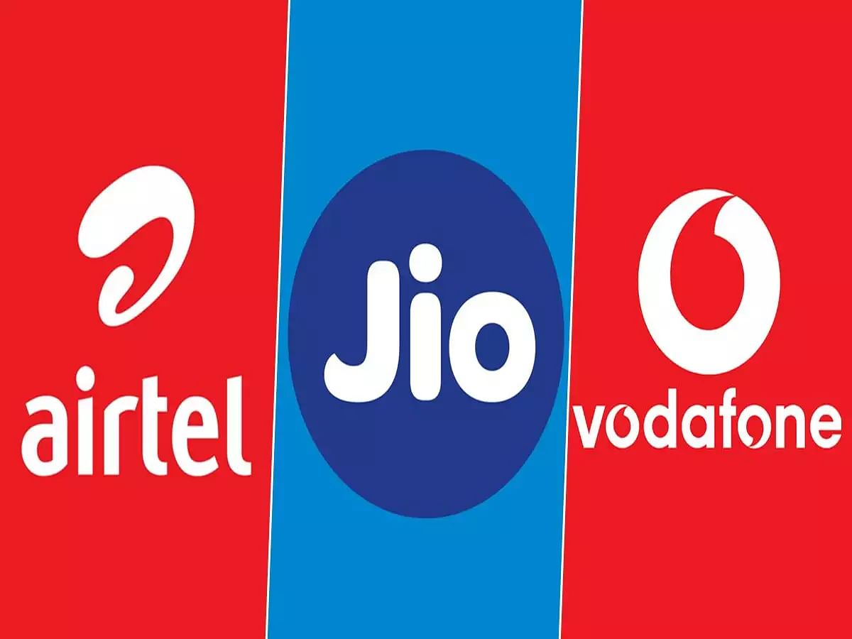 Jio vs Airtel vs Vodafone: 199 रुपये वाले सस्ते रिचार्ज प्लान, किसमें फायदा ज्यादा?