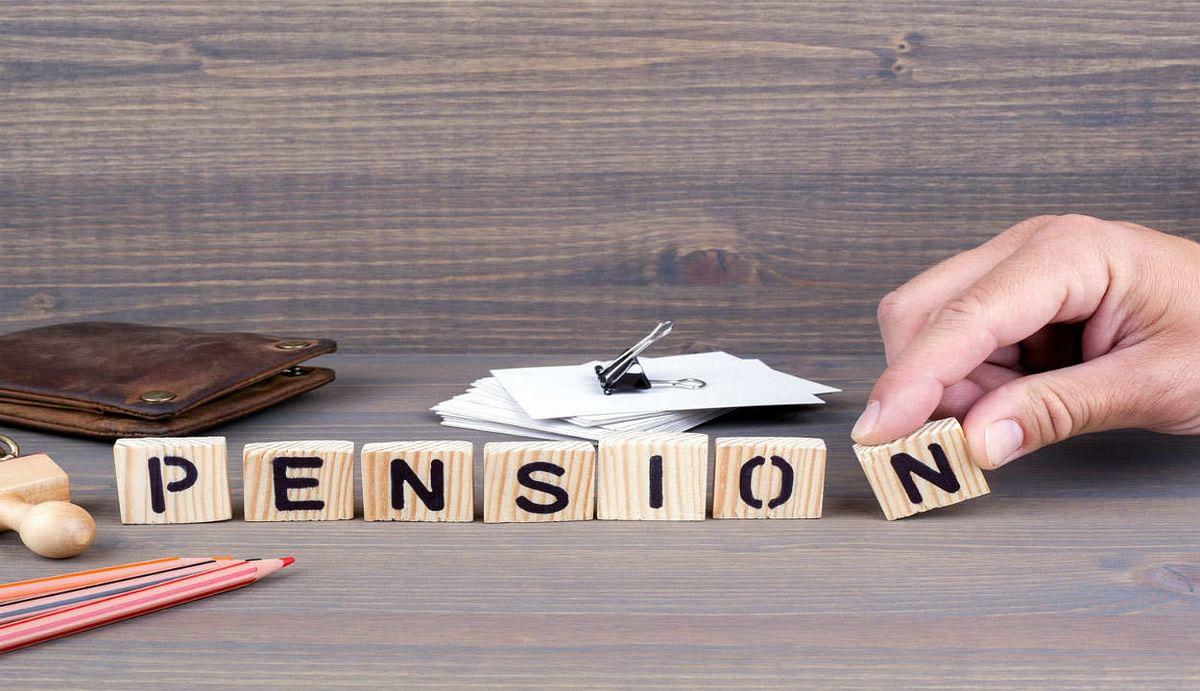 मध्य प्रदेश के चार लाख से ज्यादा सरकारी कर्मियों को बड़ा झटका, नहीं मिलेगा पुरानी पेंशन स्कीम का लाभ