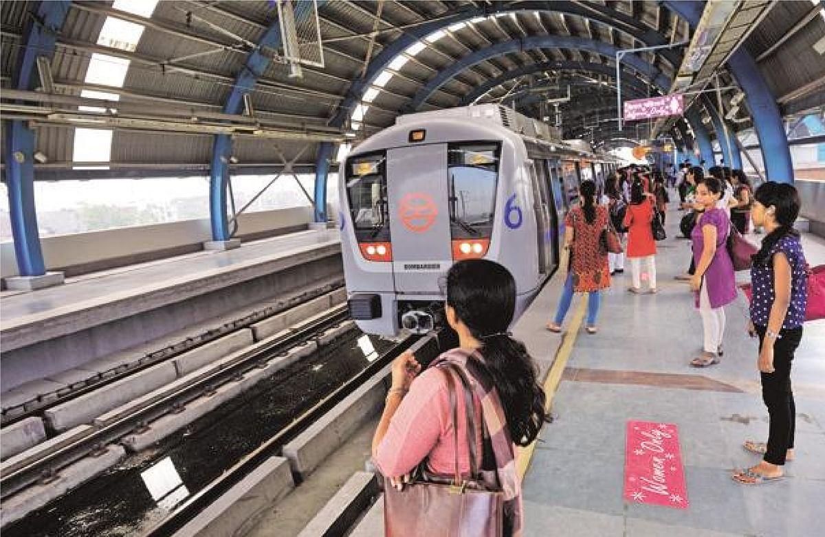 बिहार में पटना मेट्रो का निर्माण शुरू, इन 26 जगहों पर बनेगा मेट्रो स्टेशन, जानें कब तक पूरा होगा काम...