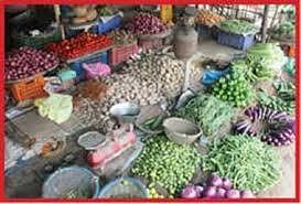 बिहार के इस शहर में सब्जी विक्रेताओं का किया जायेगा कोरोना टेस्ट