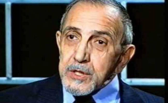 रंगमंच के दिग्गज इब्राहीम अलकाज़ी का निधन, 94 साल की उम्र में ली अंतिम सांस