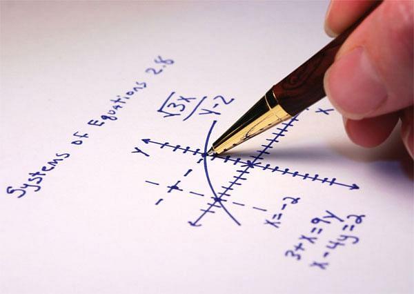 सीबीएसई ने कक्षा 11वीं में गणित विषय चुनने के लिए किया बदलाव, छात्रों के मिलेगी ये सुविधा
