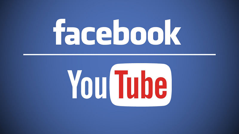 Facebook, YouTube ने कोर्ट से कहा- सरकार आदेश करे तो Hate Speech करनेवाले पर लगा सकते हैं लगाम