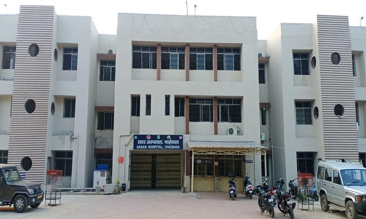 Jharkhand News : फेस्टिव सीजन में रविवार को सभी दुकानें खोलने की मिली है विशेष छूट! क्या है सच